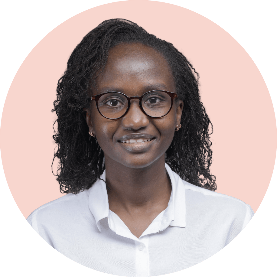 Stephanie  🛍  Ecommerce Growth